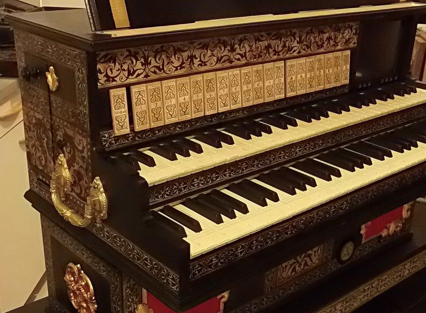 orgue virtuel gratuit